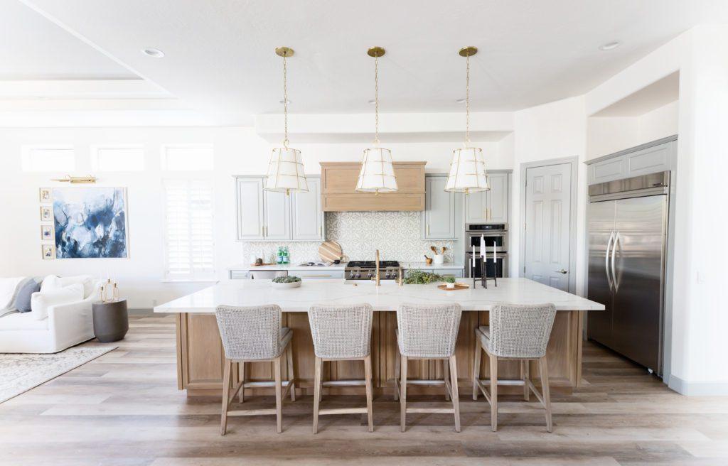 Scottsdale Remodeling & Design