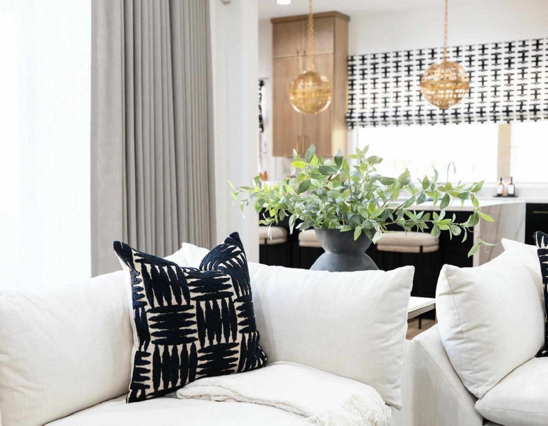 paradise valley interior design